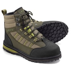Immagine di ORVIS ENCOUNTER WATSCHUH
