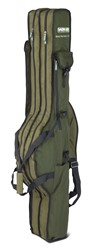 Immagine di SÄNGER BASIC 2 ROD BAG
