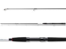 Bild von DAIWA SILVER CREEK SEA TROUT