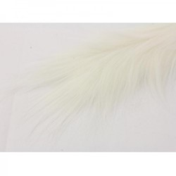 Bild von FAIR FLIES FLY FUR WHITE