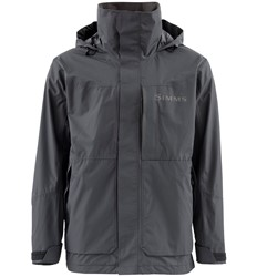 Immagine di SIMMS CHALLENGER JACKET BLACK