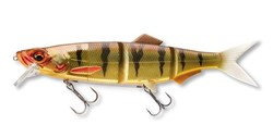 Bild von DAIWA PROREX HYBRID SWIMBAIT SF PERCH