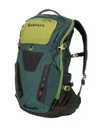 Bild von SIMMS FREESTONE BACKPACK SHADOW GREEN