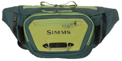 Bild von SIMMS FREESTONE TACTICAL HIP PACK SHADOW GREEN