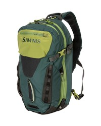 Bild von SIMMS FREESTONE AMBI SLING PACK SHADOW GREEN