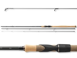 Bild von DAIWA AQUALITE POWER FLOAT