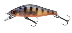 Bild von DAIWA TOURNAMENT WISE MINNOW 50FS PEARL GHOST PERCH