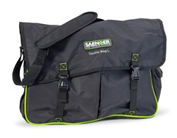 Bild von SAENGER ALLROUND TACKLE BAG L