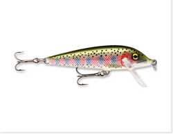 Picture of RAPALA COUNTDOWN RT