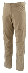Image de SIMMS BUGSTOPPER PANT COFFEE