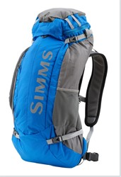 Image de SIMMS WAYPOINTS BACKPACK SMALL