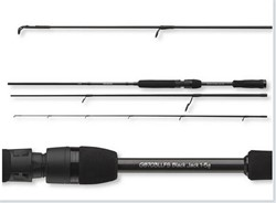 Picture of DAIWA BLACKJACK