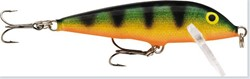 Picture of RAPALA COUNTDOWN P