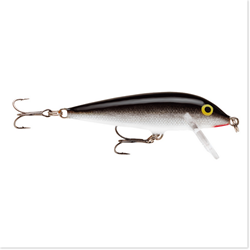 Picture of RAPALA COUNTDOWN S