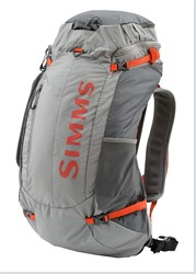 Image de SIMMS WAYPOINTS BACKPACK LARGE