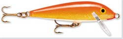 Picture of RAPALA COUNTDOWN GFR