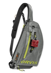 Immagine di ORVIS WATERPROOF SLING PACK