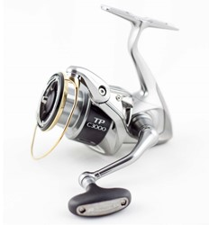 Image de SHIMANO TWIN POWER C