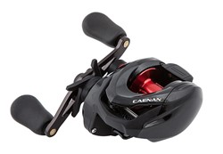 Picture of SHIMANO CAENAN 151