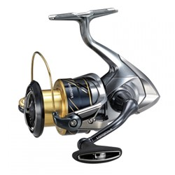 Picture of  SHIMANO VANQUISH 3000XG FA