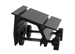 Image de SCOTTY DOWNRIGGER PORTABLE CLAMP-ON BRACKET / TRAGBARE KLEMMHALTERUNG