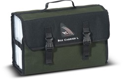 Bild von IRON CLAW BOX CARRIER L
