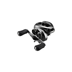 Picture of  SHIMANO CHRONARCH MGL 151 A