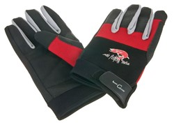 Picture of IRON CLAW PFS LANDING GLOVES