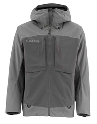 Picture of SIMMS CONTENDER INSULATED JACKET WATJACKE