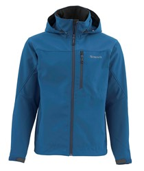 Picture of SIMMS CHALLENGER WINDBLOC HOODY