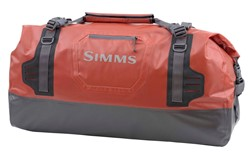Immagine di SIMMS DRY CREEK DUFFEL LARGE