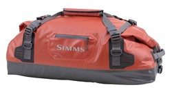 Image de SIMMS DRY CREEK DUFFEL MEDIUM