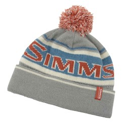 Picture of SIMMS WILDCARD KNIT HAT