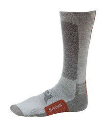 Image de SIMMS GUIDE LIGHTWEIGHT BUGSTOPPER SOCK