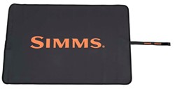 Image de SIMMS GUIDE CHANGE MAT BLACK