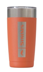 Image de SIMMS INSULATED MUG 20 OZ