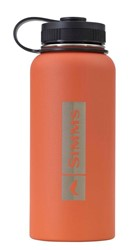 Immagine di SIMMS INSULATED BOOTEL 32 OZ