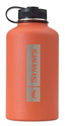 Picture of SIMMS INSULATED GROWLER 64 OZ