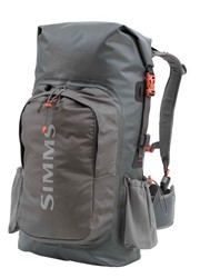 Immagine di SIMMS DRY CREEK BACKPACK