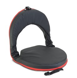 Immagine di IRON CLAW FOLDING BOAT SEAT