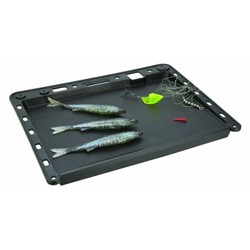 Image de SCOTTY BAIT BOARD & ACCESSORY TRAY / ZUBEHÖRSCHALE