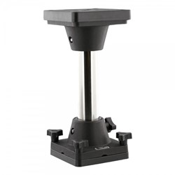 Image de SCOTTY DOWNRIGGER PEDESTAL MOUNT (12″)
