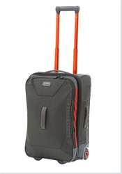 Image de SIMMS BOUNTY HUNTER CARRY-ON ROLLER COAL