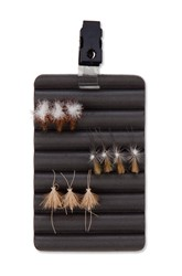 Bild von ORVIS RIPPLE FOAM FLY PATCH