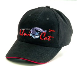 Image de UNI CAT BASE CAP