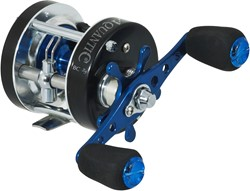 Picture of AQUANTIC BC JIG