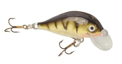 Picture of IRON CLAW COOTIE FLOATING 4.0cm