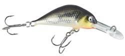 Bild von IRON CLAW HUMPY FLOATING J 4.0cm