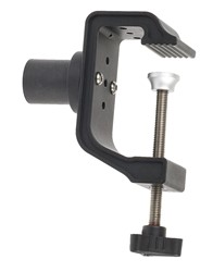 Image de IRON CLAW ROD HOLDER CLAMP
