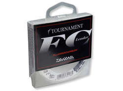 Immagine di DAIWA TOURNAMENT FC LEADER